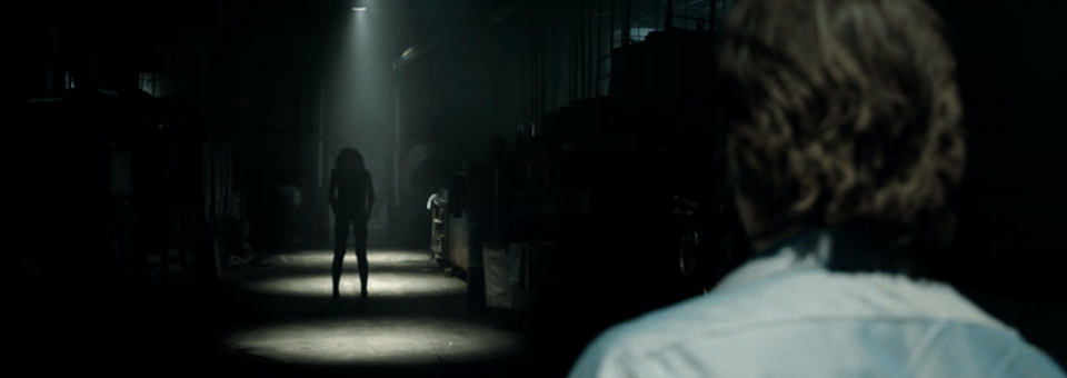 """Review: Lights Out – """"A genuinely scary villain"""""""