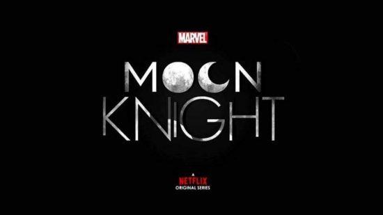 moon knight netflix