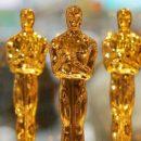 Moonlight wins the Best Picture Oscar after a La La Land mix-up