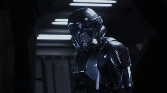 rogue-one-behind-the-scenes-1468597840289_large