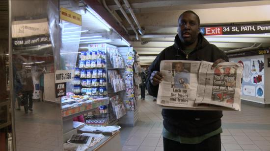 darius_mccollum_newspaper-off_the_rails