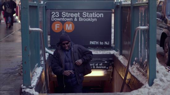 darius_mccollum_subway_stairs-off-the-rails