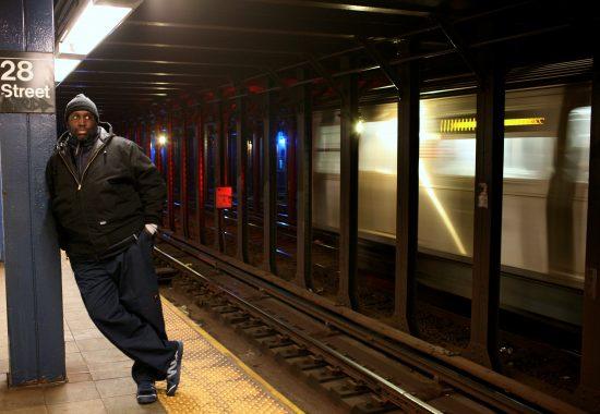 darius_mccollum_subway-off_the_rails
