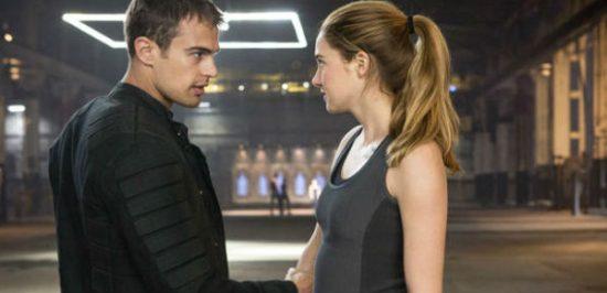 Divergent-Header