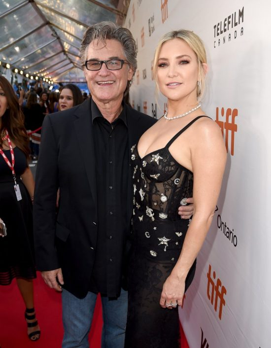 kate-hudson-kurt-russell-tiff-2016-pictures-1