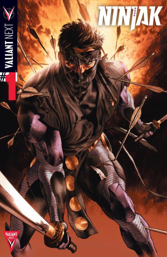 ninjak_001_cover-a_larosa1