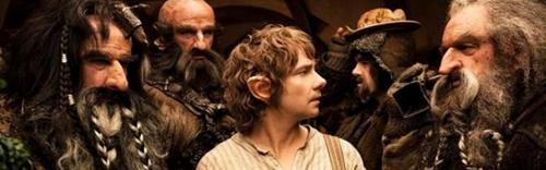 The-Hobbit-4