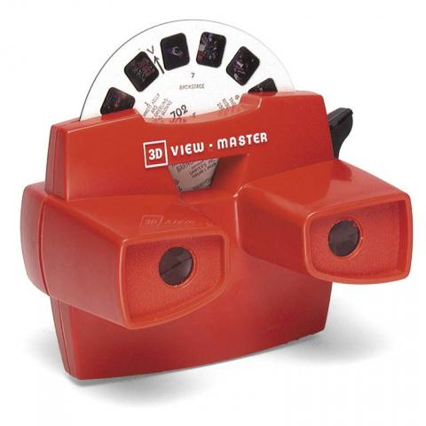 view-master-classic