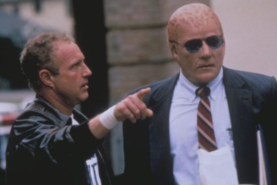 alien-nation-600x403