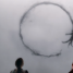 """Review: Arrival -""""emotionally satisfying"""""""