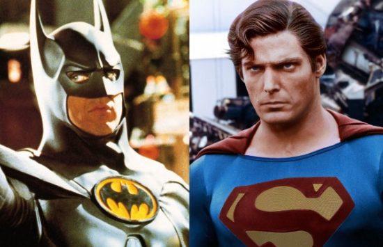 batman-superman-keaton-reeve-600x387