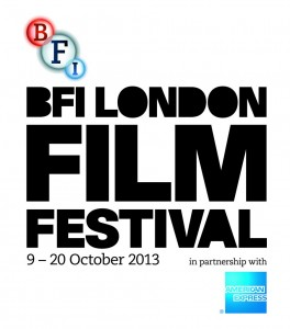 bfi_london_film_festival-264x300