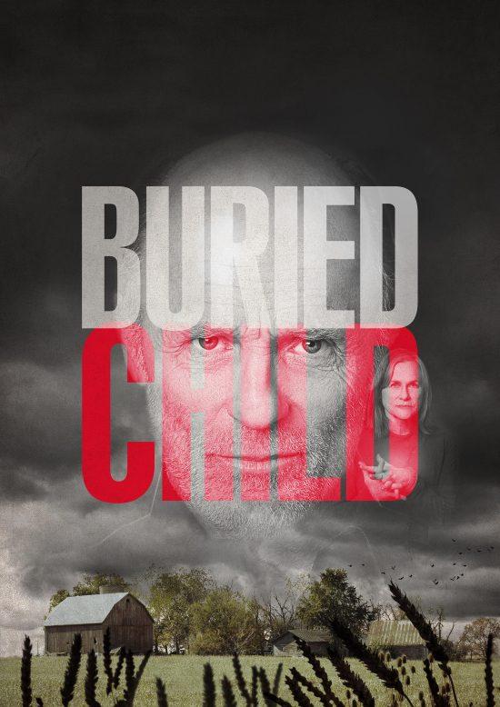 buried-child-press