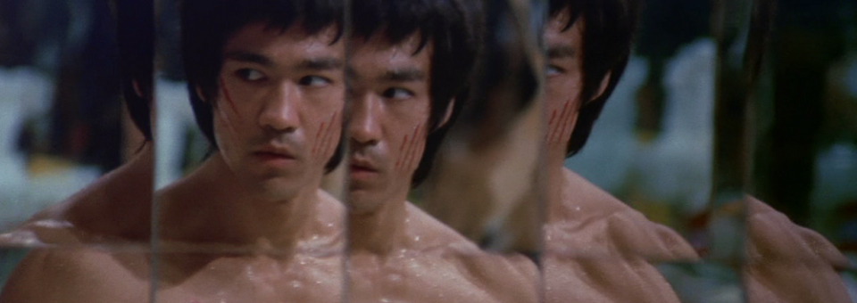 In Episode 27 of After The Ending we talk Groundhog Day and Enter The Dragon