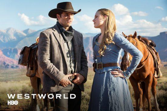 hbo-westworld