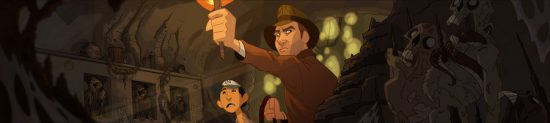 indiana_jones_banner_2_by_patrickschoenmaker-d4upjq1