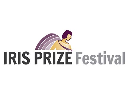 iriz-prize