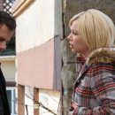 Win Manchester By The Sea on Blu-ray and the Original Soundtrack CD