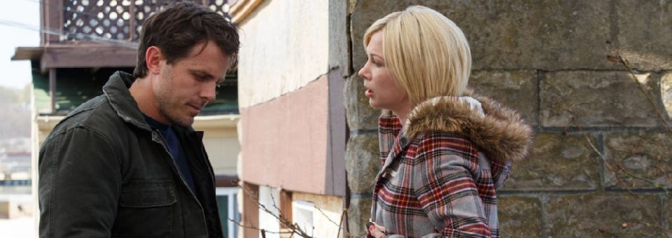 "Review: Manchester By The Sea – ""A sprawling emotional mini-epic"""