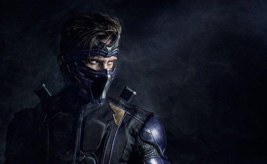 ninjak-banner