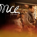 Once: The Musical – Falling Slowly from Screen to Stage