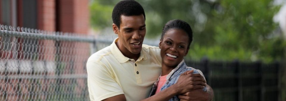 Review: Southside with You