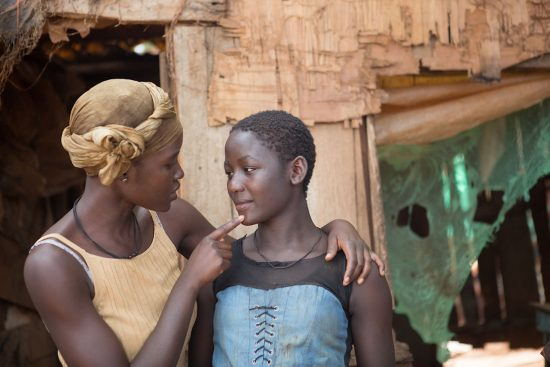 005-queen-of-katwe