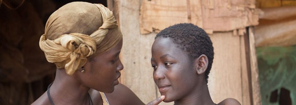 """Review: Queen of Katwe -""""A truly charming tale"""""""