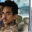 Live for Films talks to Ash vs Evil Dead's Ray Santiago