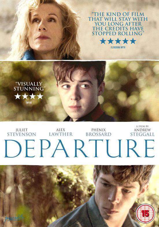 departure_ec1036_dvd_2d
