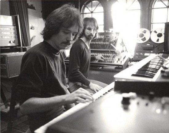 howarth-carpenter-1981_web