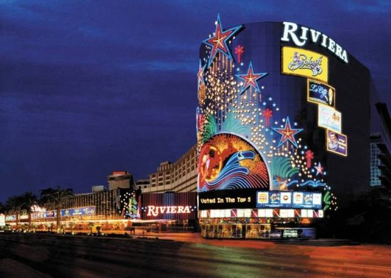 riviera-hotel-and-casino-photos-exterior