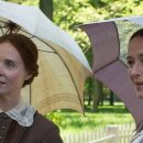 2016 London Film Festival Review: A Quiet Passion