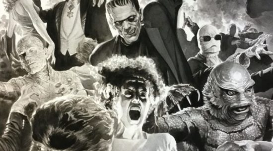 alex-ross-monsters-banner