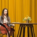 "2016 London Film Festival Review: Christine – ""Rebecca Hall is hypnotic"""