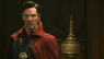 """Review: Doctor Strange – """"A sight to behold"""""""