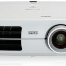 Tech Review: Epson EH-TW3600 Projector