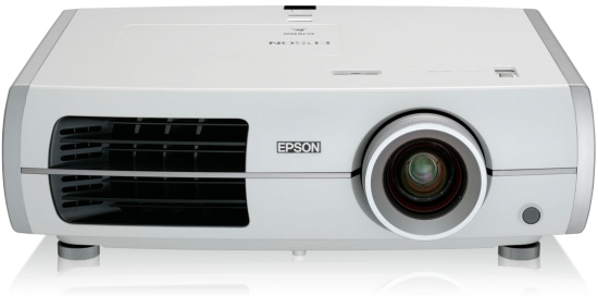 epson_eh-tw3600_front_high-png