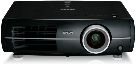epson_eh-tw5500_front_high-png