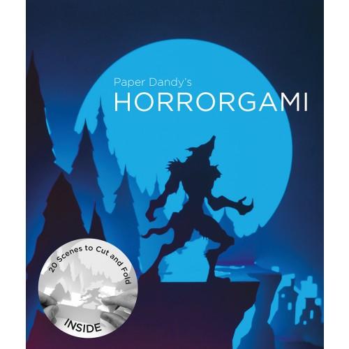 horrorgami_cover