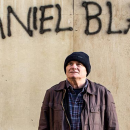 "Review: I, Daniel Blake – ""As important and powerful as cinema can get"""