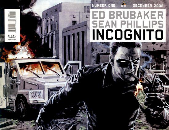 incognito-comic