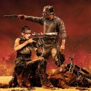 Review – Mad Max: Fury Road