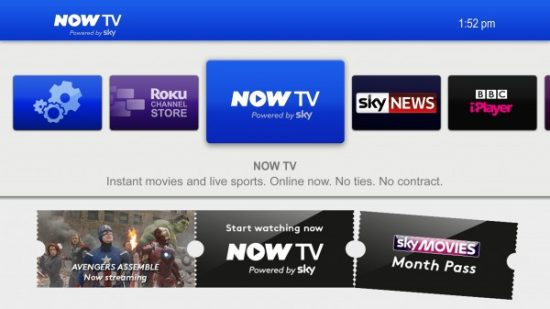 now_tv_box_interface_hi_res-600x337