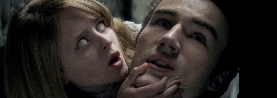 "Review – Ouija: Origin of Evil – ""A blood-freezing Halloween treat"""