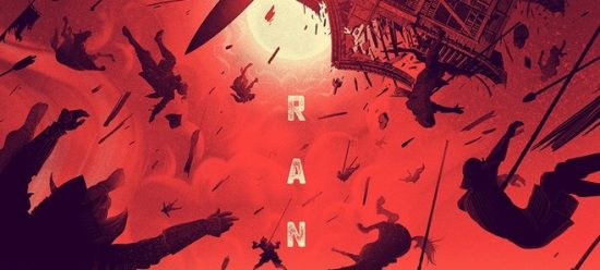 ran-reg-banner