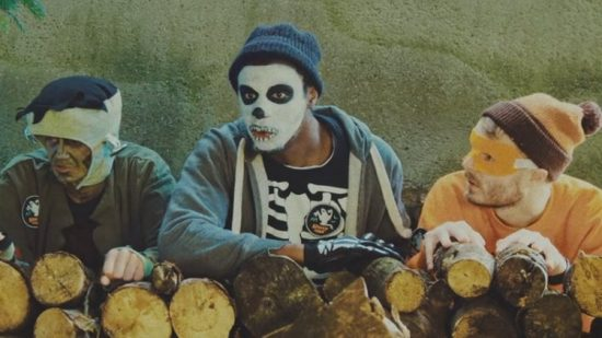 spooky-club