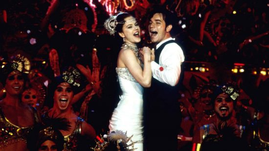 moulinrouge-latest-news