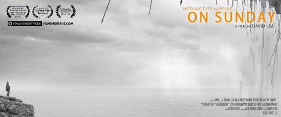 on-sunday-new-poster_v008