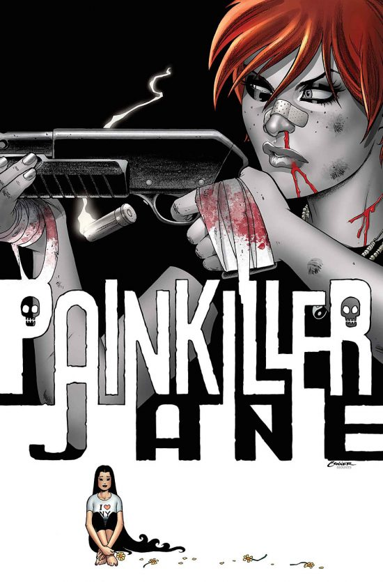 painkiller_jane_-_the_price_of_freedom_vol_1_4_textless